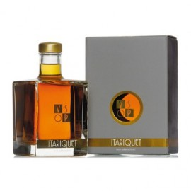 Armagnacs Tariquet VSOP Carafe
