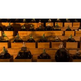 Armagnacs Jean Cavé Millesime disponible année 1888 a 2005 sur commande