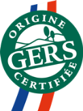 logo igp 2016.jpg