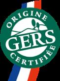 logo igp 2016