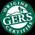 IGP du Gers foie gras