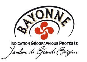 IGP Bayonne