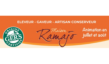 Animations en Juillet et Août 2020 : Visites, Dégustations et Atelier culinaire